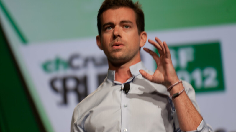 Twitter cracks down to free speech prior to the election