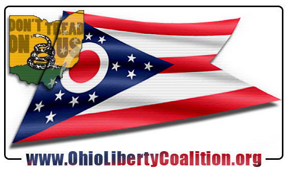 Ohio Liberty Coalition
